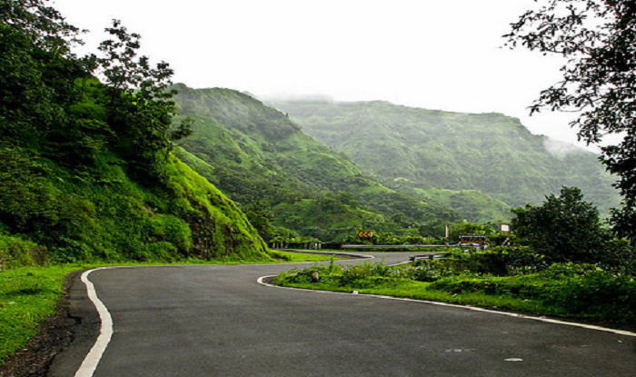 Ahmednagar to Nashik Cab/Taxi Ahmednagar Highway