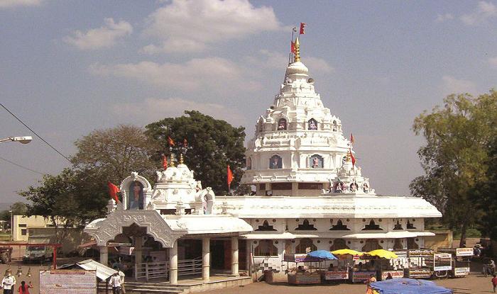 Aurangabad to Shirdi Cab/Taxi Aurangabad Temple