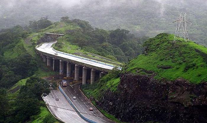 Mumbai Airport to Shirdi Cab/Taxi Mumbai Airport Road Highway