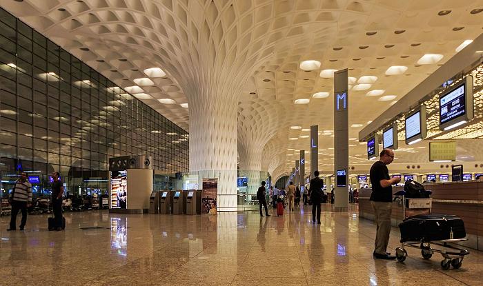 Mumbai Airport to Shirdi Cab/Taxi Mumbai Airport Station