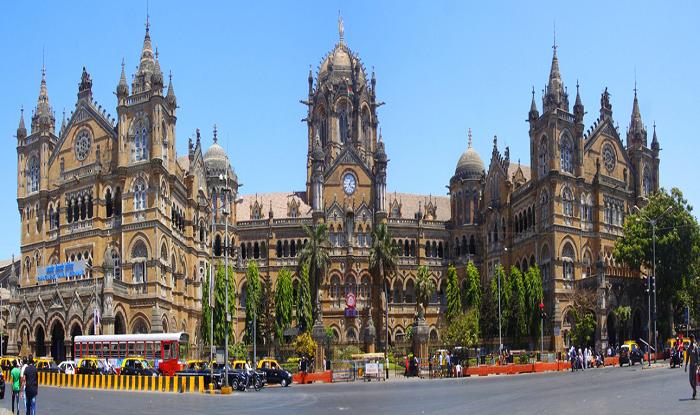 mumbai-to-nashik-spotvis-img3