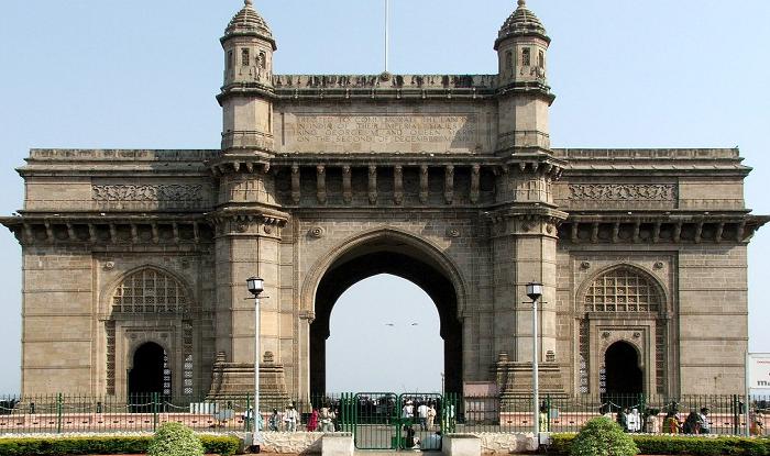 Mumbai to Shirdi Cab/Taxi Munbai Get