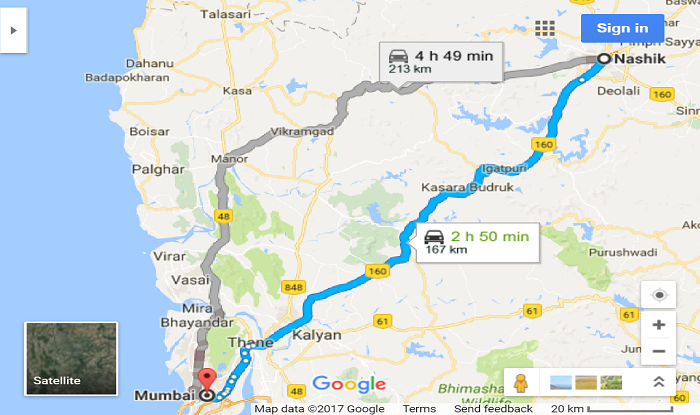 nashik-to-mumbai-map-spotvis-img2