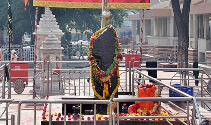 Nashik to Shani-Shingnapur Cab/Taxi Shani Maharaj