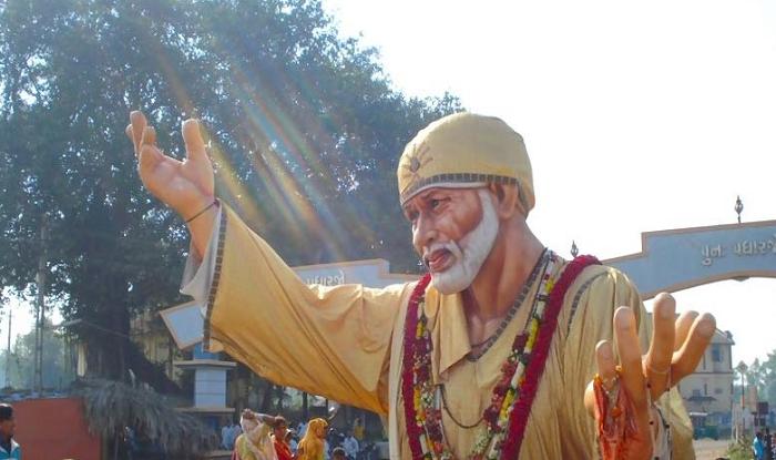 nashik-to-shirdi-spotvis-shirdi-saibaba