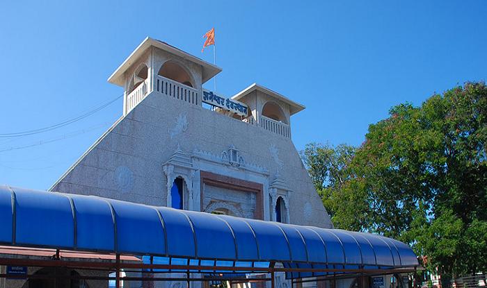 Shani-Shinganapur to Shirdi Cab/Taxi Shani-Shingnapur Mandir