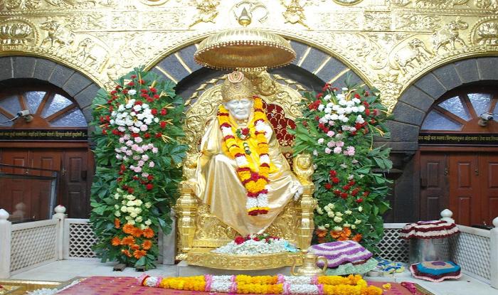Shani-Shinganapur to Shirdi Cab/Taxi Shirdi Sai-Baba