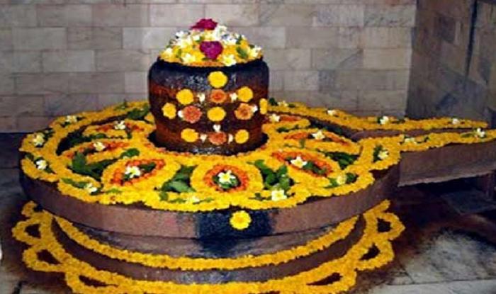 Shirdi to Aundha Nagnath Cab/Taxi Aundha Nagnath Jyotirlinga