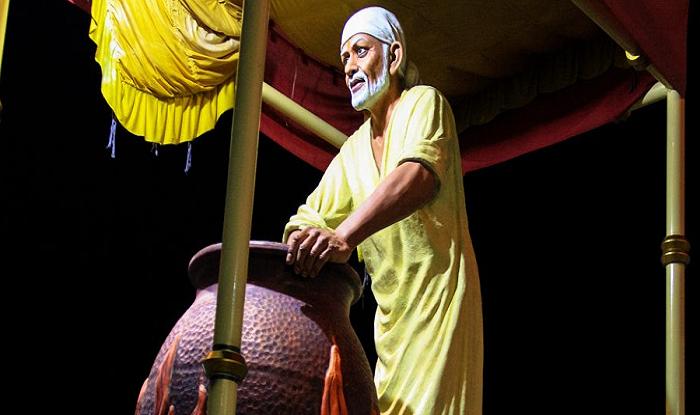 Shirdi to Aurangabad Cab/Taxi Shirdi Sai Baba
