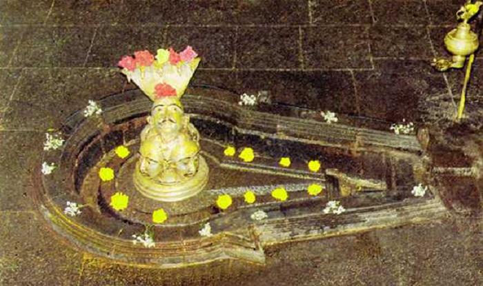 Shirdi to Bhimashankar Cab/Taxi Bhimashankar Jyotirling