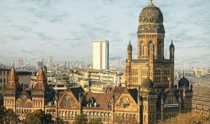 Shirdi to Mumbai Cab/Taxi Munbai Darshan