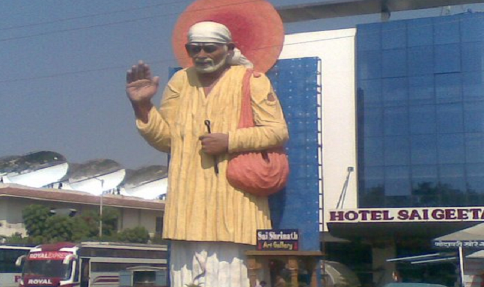shirdi-to-nashik-spotvis-shirdi-rest-sai-baba