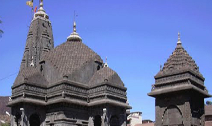 shirdi-to-nashik-spotvis-temple-shirdi-sai