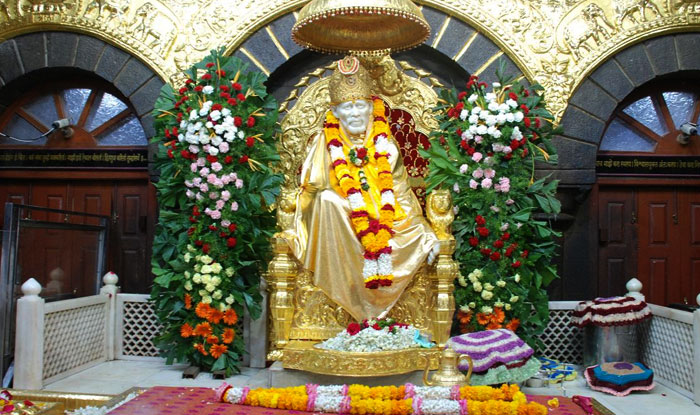 shirdi_to_shani-shinganapur_one_way_tour_img3