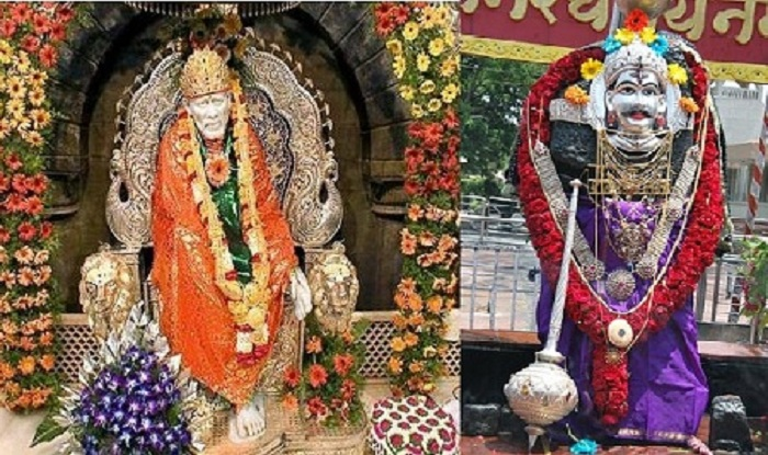 shirdi_to_shani-shinganapur_one_way_tour_img1