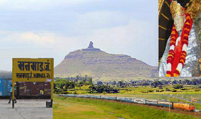 manmad_to_shirdi_one_way_tour_img1
